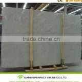 Factory of Tiles in Indian Design House Decorative Natural Kashmir White Granite Stone