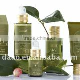 Tea tree skin care series