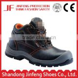 safety shoes manufacturer wholesale price work boots work footwear steel toe shoes china brand safety shoes