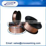 New product hardfacing wire welding
