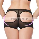 2016 cheaper price Lingerie Underpants