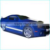 190T polyester printed car cover/ professional printed car cover at low prices with free samples