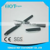 Gel ink ball pen Signature pen with LOGO printing
