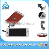 best price wholesale touch screen panel lcd separator glue disassemble machine for iphone 5s