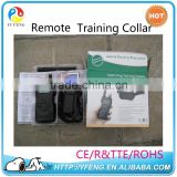 Multi-dog training system Electric Shock Device Dog Bark Control Collar