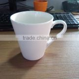 100% A5 mealmine food grade wholesale cheap melamin 300ml French fancy coffe mugs&cup