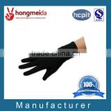 cotton gloves with red dots on palms black cotton gloves white parade glove army accessories white cotton gloves