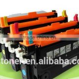 Alibaba China copier toner cartridge For 3110 cn 3115cn