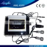 No Needle Mesotherapy Without Needles Electroporation Machine