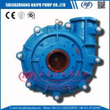 warman slurry pump AH G SP AF series