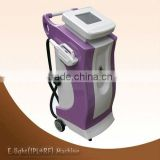 2013 Newest portable skin tighten/pigment removal IPL hair removal beauty Machine with video training-FB-A006 (CE Approval)