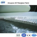 Sichuan Glass Fiber Fiberglass Fabric For Surfboards and Tank Insulation Fiberglass Mesh