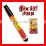 Fix it Pro Pen with packing