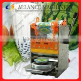 7. 2014 plastic cup hot air seam sealing machine for sale