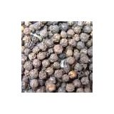 Inquiry about Sell Black Pepper (Vietnam)