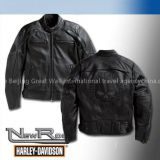 Inquiry about 98099-07VM Harley Davision Men's Reflective Skull Leather Jacket