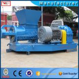tyre recycling machines