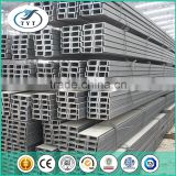 On Sale Low Price Building Materials Galvanized Steel I Beam