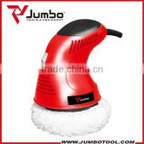 Car Wax Polishing Machine