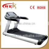 AC Motor club treadmill
