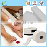 For women Hair removal wax strips