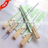 more kinds of twins chopsticks products with high quality