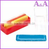Colourful tailor chalks wholesale