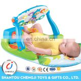Chinese brand good price eco-friendly sleeping baby playing mat