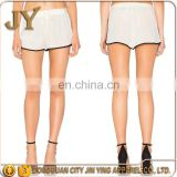 Girls Micro Fiber Short Pants Latest Shorts Ladies Sexy Panty China Suppliers