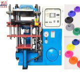 wholesalee cigarette display stand silicone making machine
