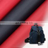 Long-lasting nylon fabric cordura for brands