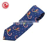 outstanding quality assurance mens neckties