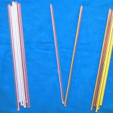 thermometer capillary glass tube