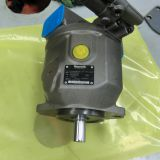 Rexroth A10vo45dfr1 Hydraulic Pump for Rotary Drilling