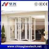 Sliding Casement Awning Cheap PVC Profile Window Price