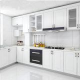 assembled kitchen cabinets wholesale