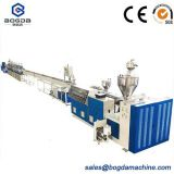 Manufacture PS Foam Frame Extrusion Profile Making Machine,PVC Edge Banding Machine