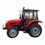 Agricultural Tractor 20-30HP Belt 2/4 Wheel Drive