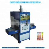 toothbrush machine price,reasonable price toothbrush packing welding machine