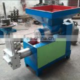 Popular Type Factory Directly Supply  Foam Plastic Granules Making Machine Waste Recycling Granulating Production Line