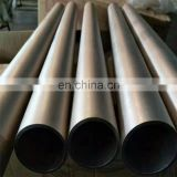 2 inch schedule 40 stainless steel pipe 316
