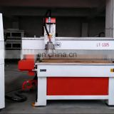 Woodworking machinery combination,carving door window 1325 1530 1525 2030 2040//woodworking cnc machine