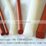 JG Colorful Silicone Rubber Seal Tube,Food Grade Silicone Sealing Strip,Non-toxic Extrusion Silica Seal