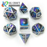 High quality precision metal dice