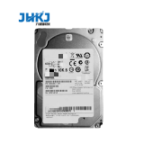 ST600MP00050006 600G 10K 6G SAS 2.5'' Hard Drive RPM Enterprise SAS Bulk HDD