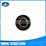 1002250TARC1 for transit VE83 genuine parts belt tensioner pulley