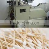 Cotton Swab Making Machine|Cotton Swab Forming Machine