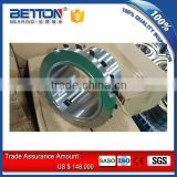 tapered adapter sleeve OH2317H bearing adapter sleeve