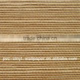 2013 new design wallcovering for home interior decoration pvc wall murals 3d brewster wallpaper tapet leverantorer