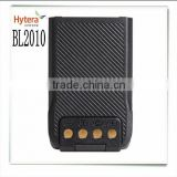 BL2010 2000mAh Li-Ion High Cpacity Battery Pack for the PD5 Series and PD6 Series walkie talkie